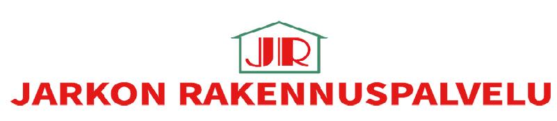 Jarkon-rakennuspalvelu